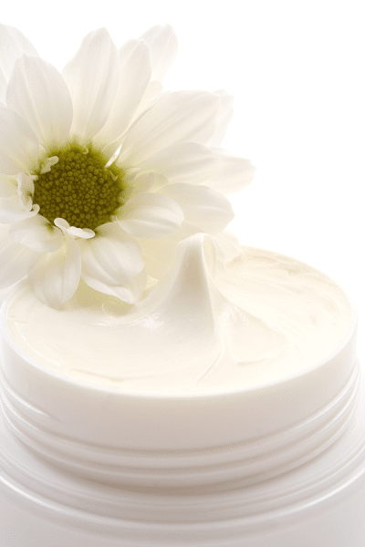 The Reasons You Need a Moisturizer