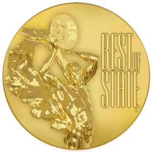 bestofstate_medal2017_highres