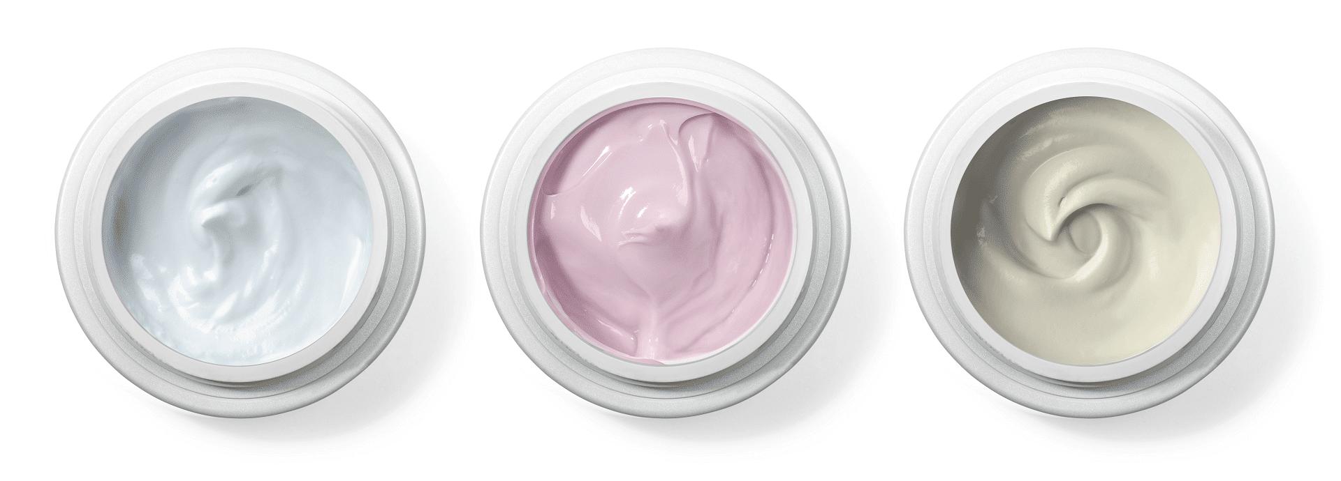 cosmetic-jars