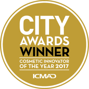 icmad-city-award-logo-winner-graphic-2017