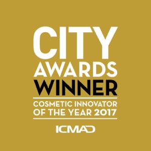 icmad-city-award-logo-winner-graphic-2017