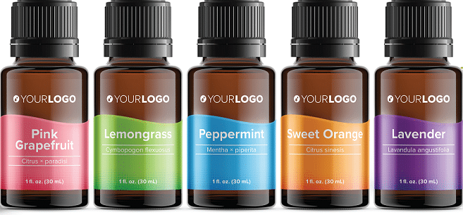 Essential Oils Continuously Rising Popularity