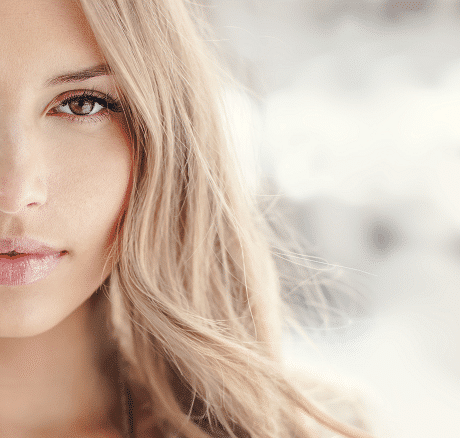 Choosing Anti-Aging Skin Care Products