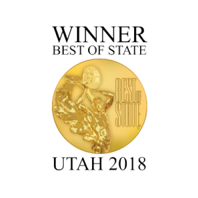Best of State (2018)