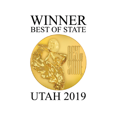 Best of State (2019)