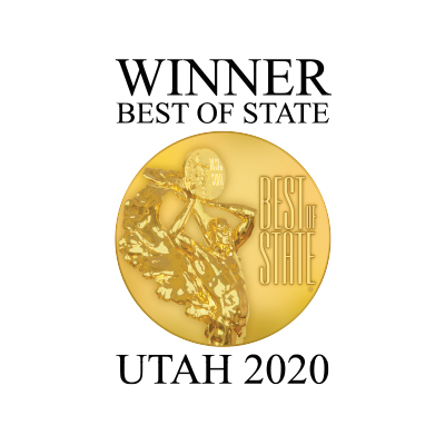 Best of State (2020)