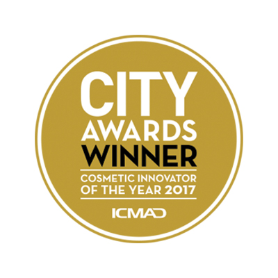 CityAwards 2017