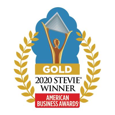 Stevie Gold 2020