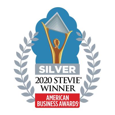 Stevie Silver 2020