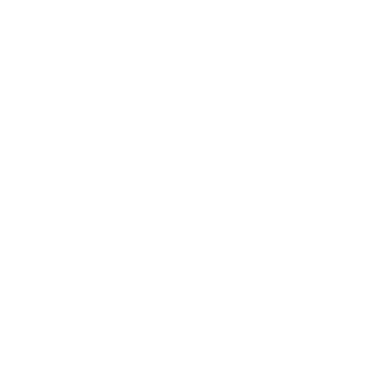 Utah Department of Agriculture Hemp Processor License (CBD)